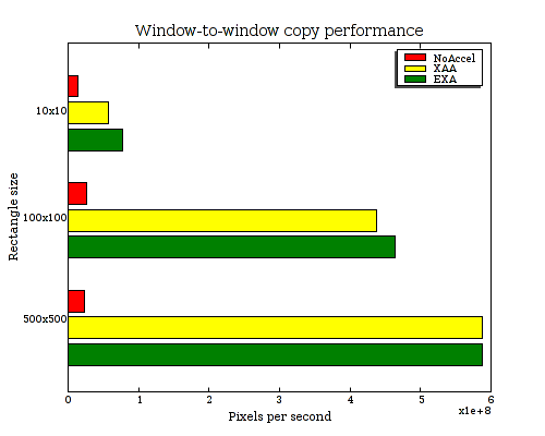 window-copy.png